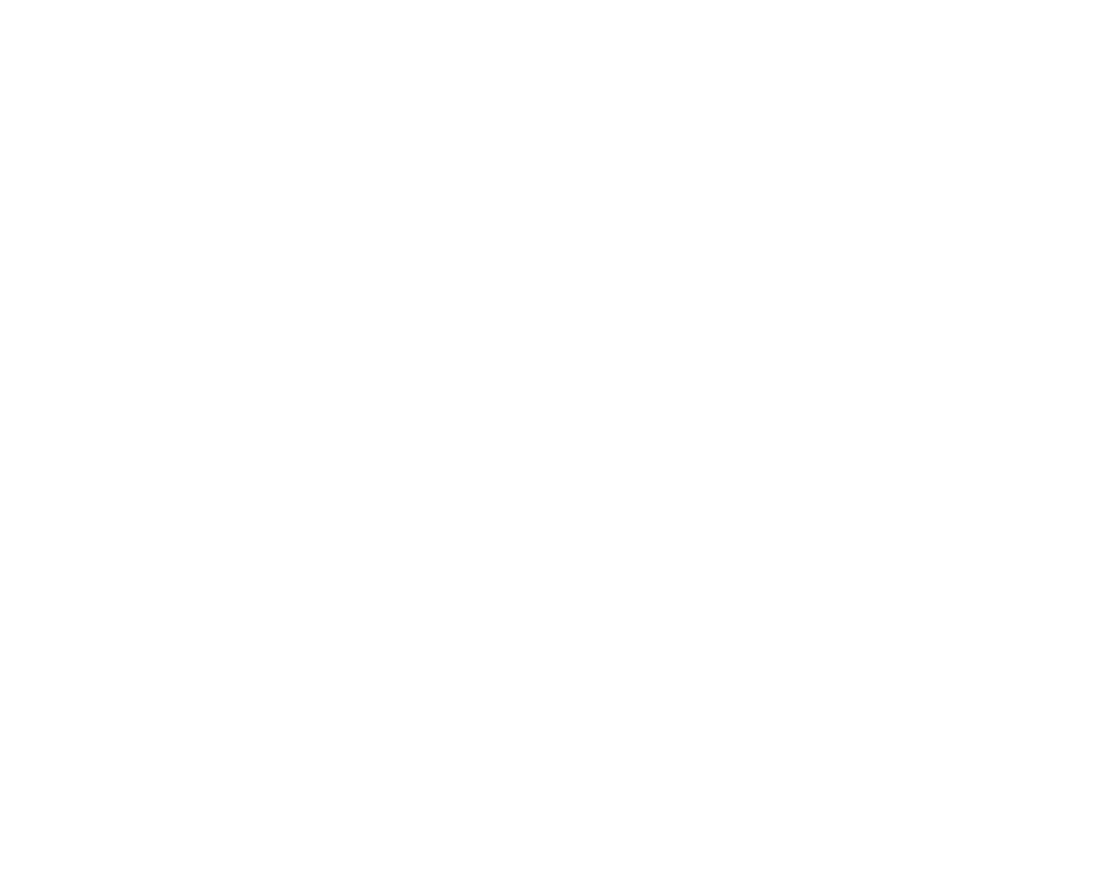 elevenfiftyfive