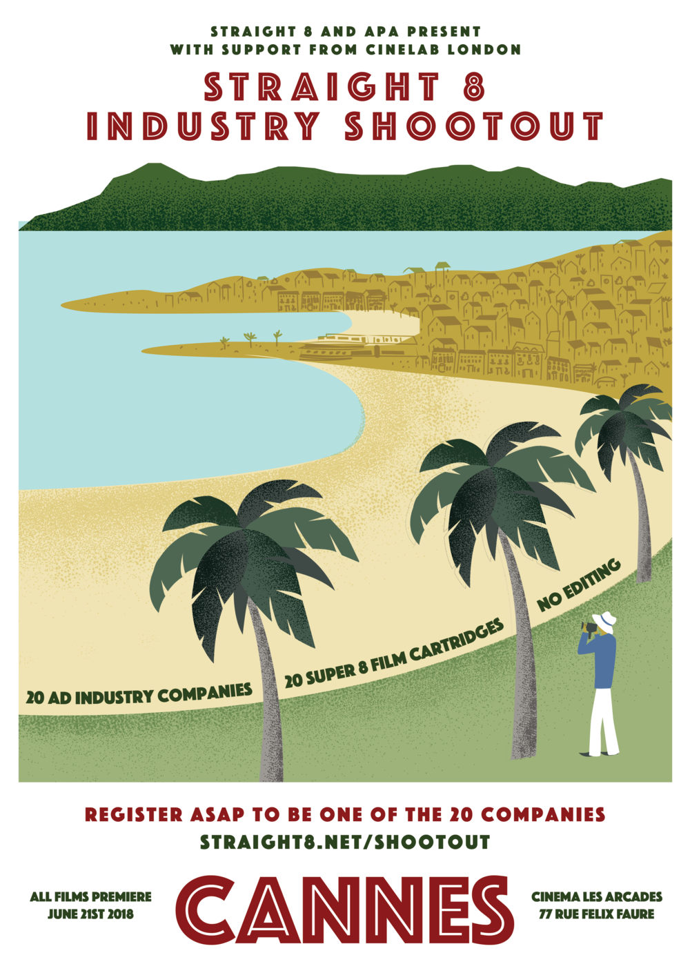 Industry Shootout Cannes 2018 a6 POSTCARD with cinelab.png
