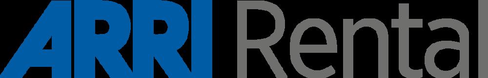 AR_Logo_RGB.png