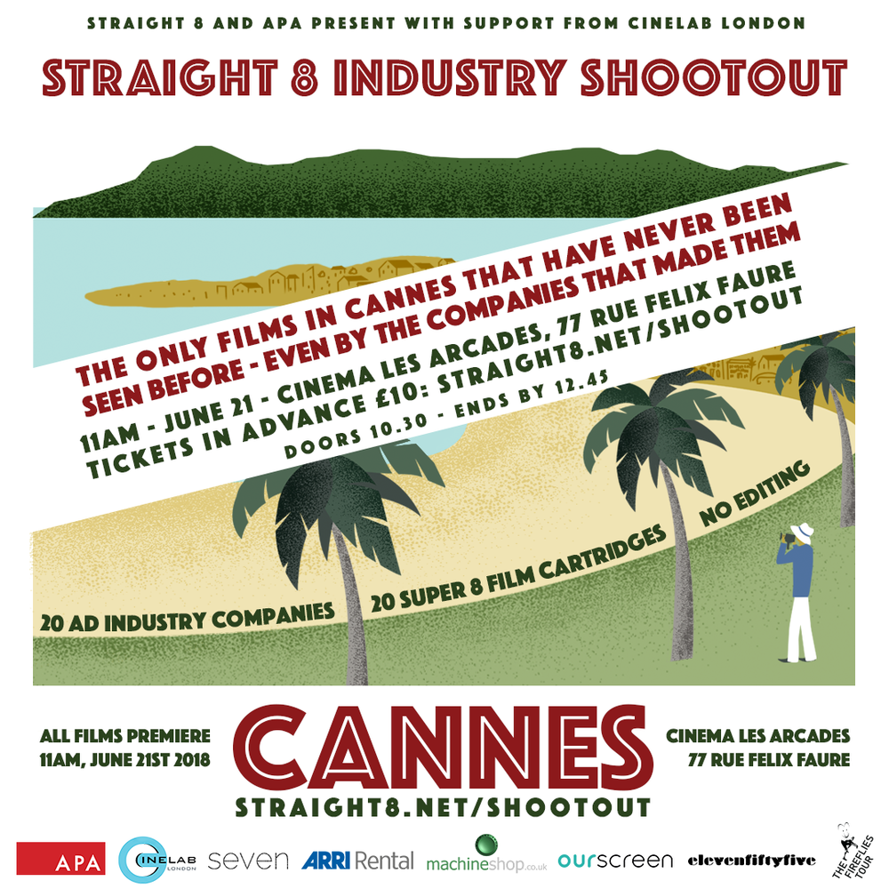 cannes shootout 2018 screening insta final.png