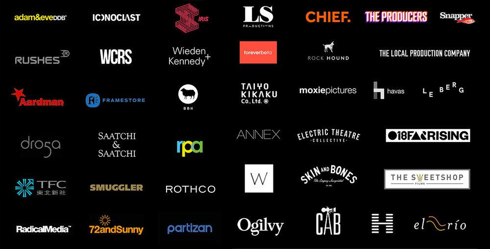 previous+shootout+entrant+logos.jpg