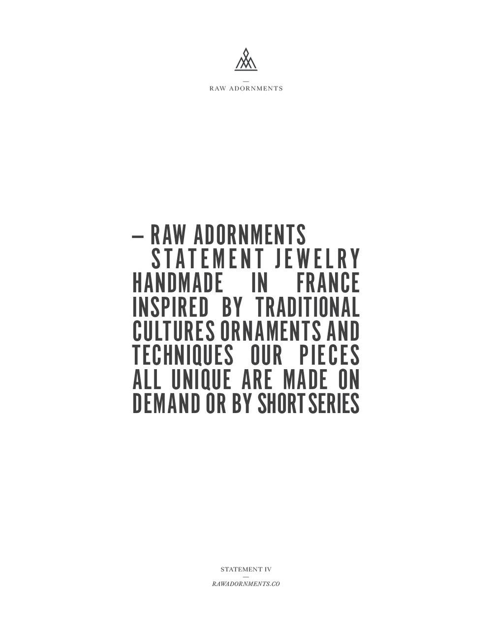 RAW - Statement IV_Embodies_JAN-18_lite-3.jpg