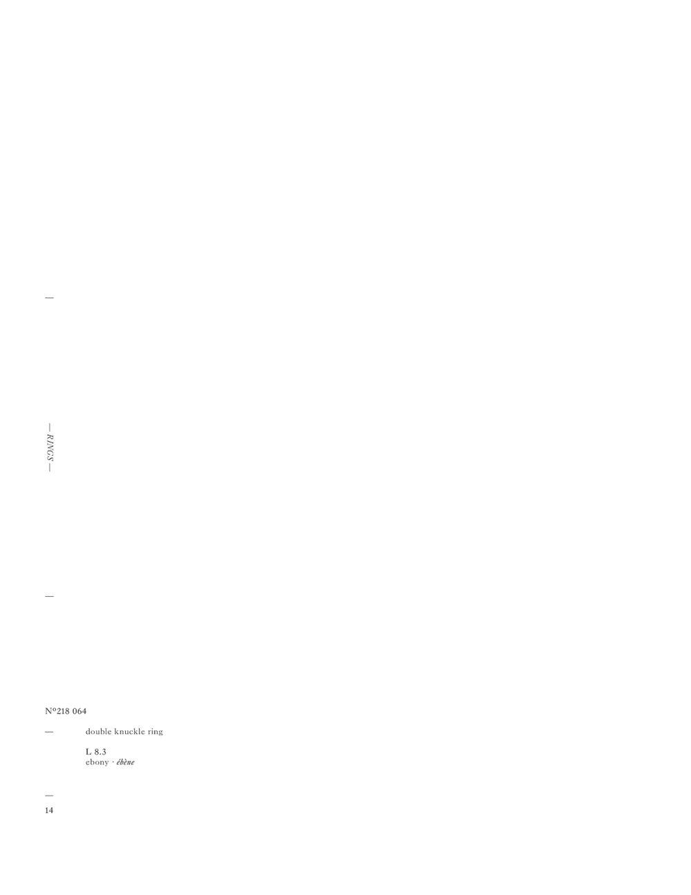 RAW - Statement IV_Embodies_JAN-18_lite-14.jpg