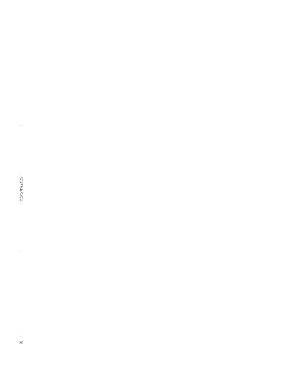 RAW - Statement IV_Embodies_JAN-18_lite-32.jpg