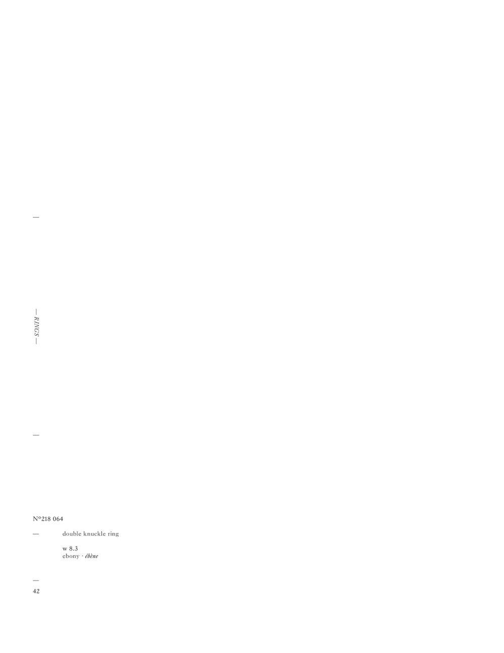 RAW - Statement IV_Embodies_JAN-18_lite-42.jpg