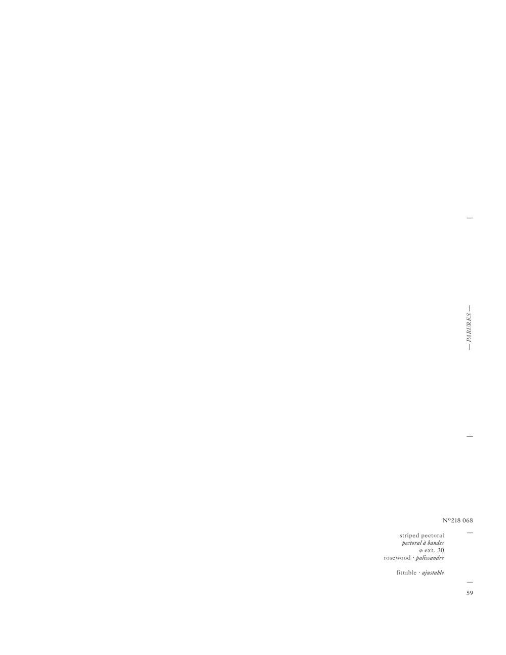 RAW - Statement IV_Embodies_JAN-18_lite-59.jpg