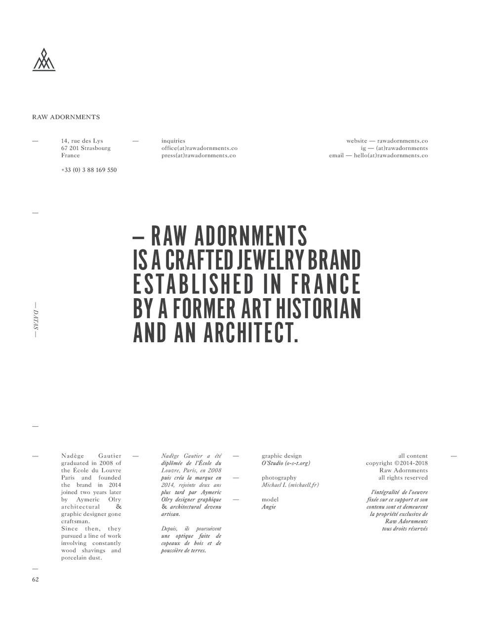 RAW - Statement IV_Embodies_JAN-18_lite-62.jpg