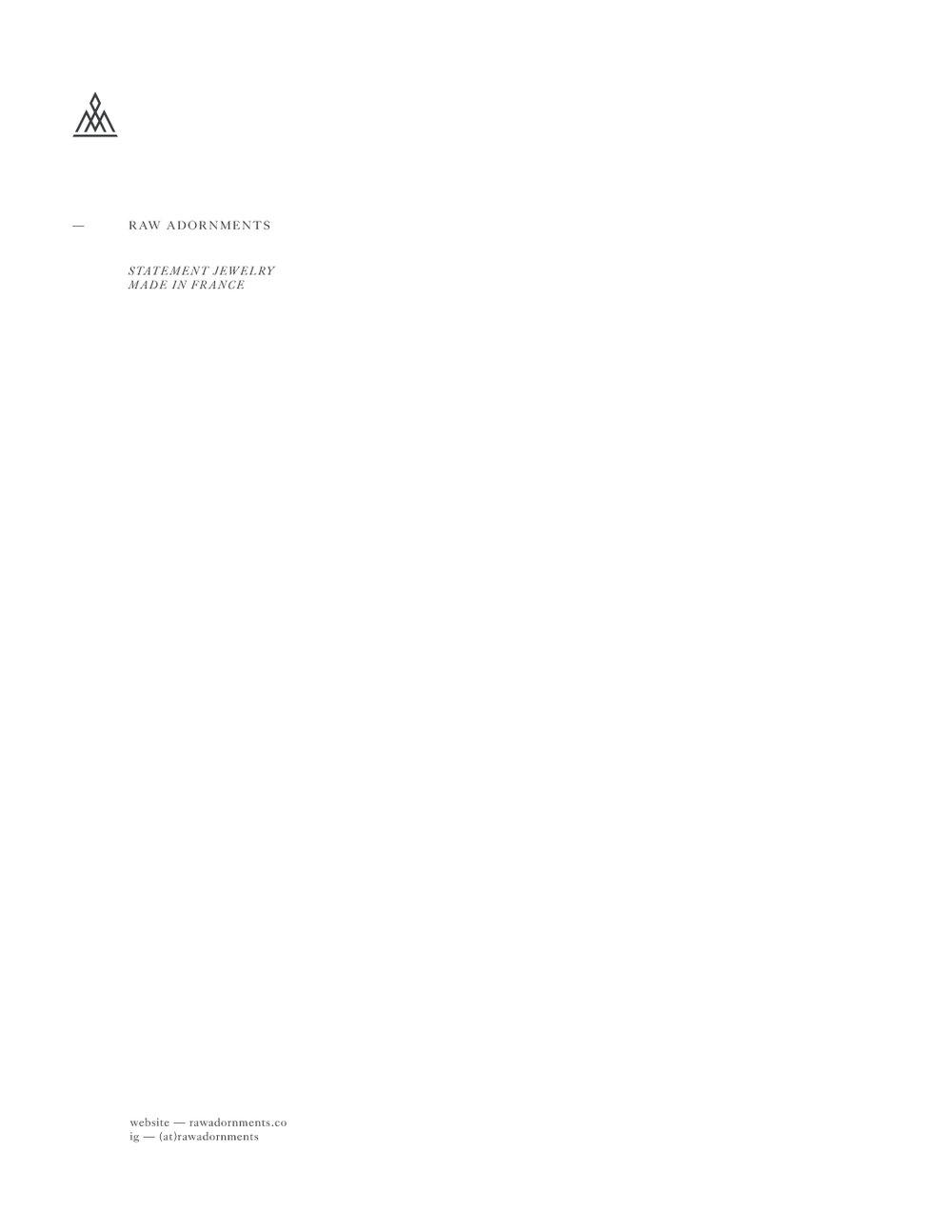 RAW - Statement IV_Embodies_JAN-18_lite-64.jpg