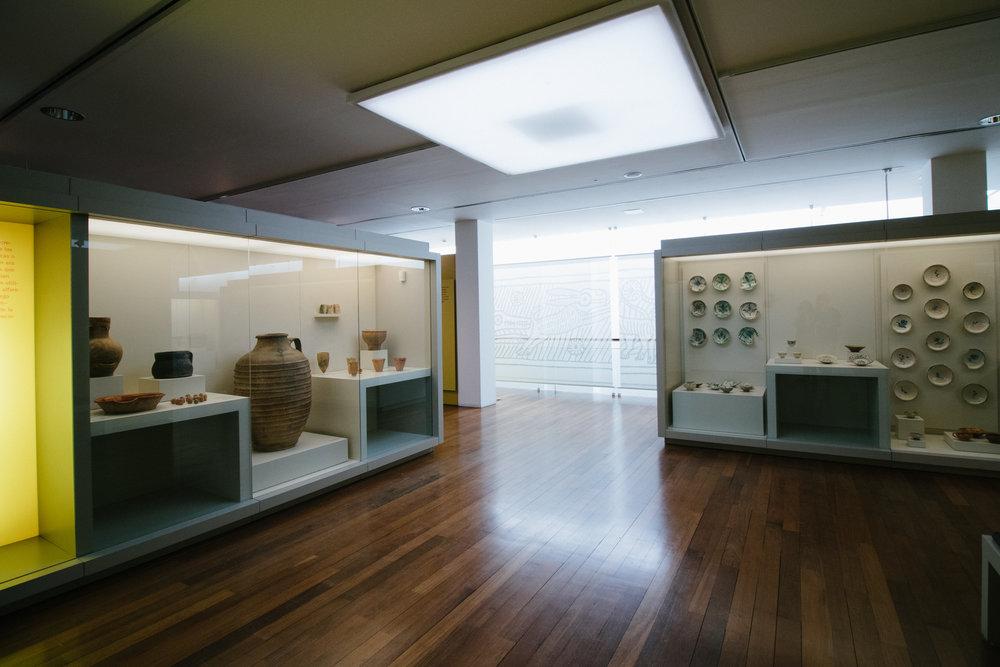Museo Etnográfico 0002.jpg