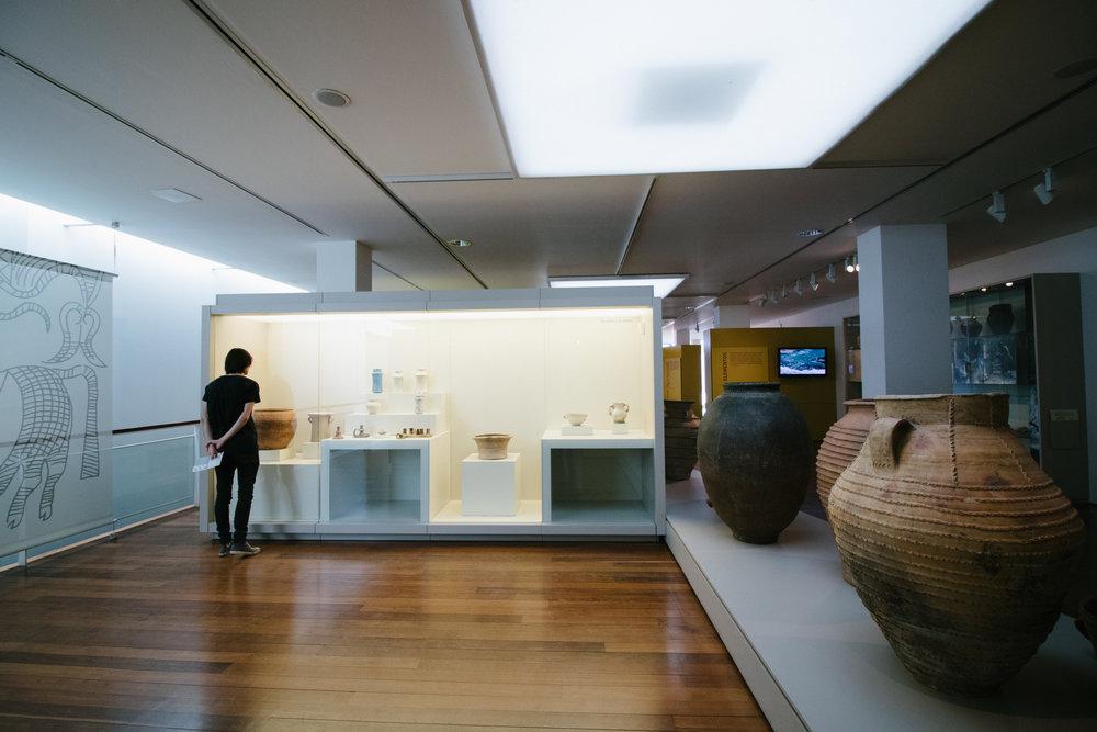 Museo Etnográfico 0003.jpg