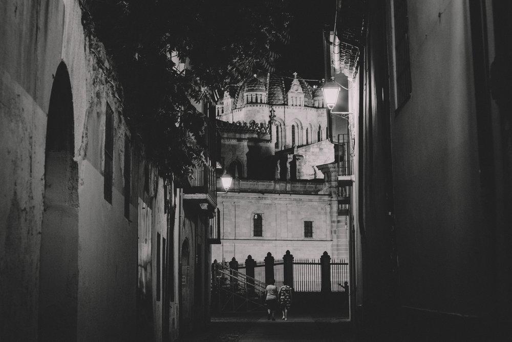 ZamoraNoche 0005.jpg