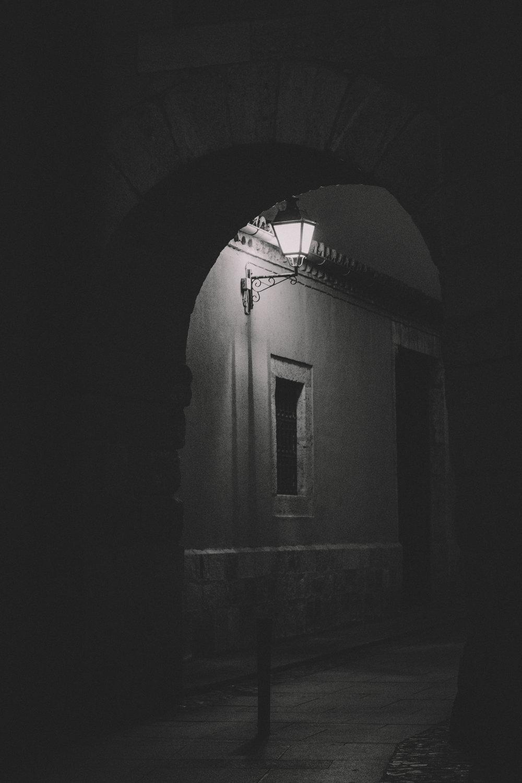 ZamoraNoche 0013.jpg