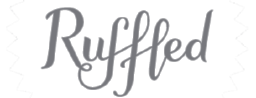Ruffled-Logo-Gray.png