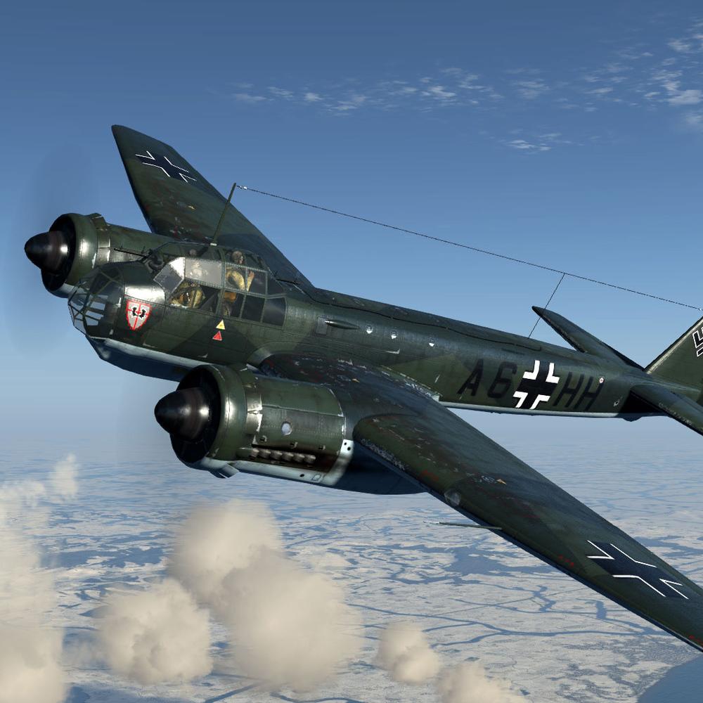 COD-asisbiz-Ju-88A-1.(F)120-A6+HH-Norway-1940-V01 copy.jpg