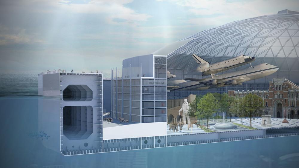 Astrodome02.jpg