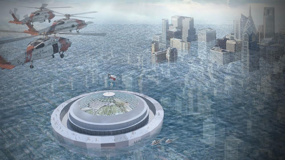 Astrodome01.jpg