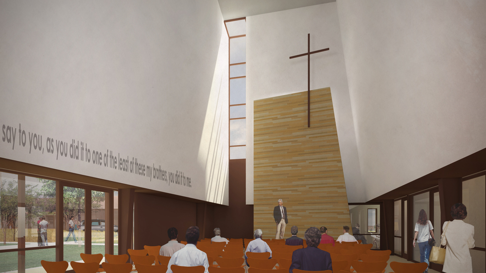 HC chapel rendering FINAL CROSS.jpg