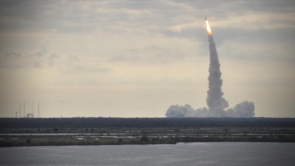 space shuttle namen - photo #26
