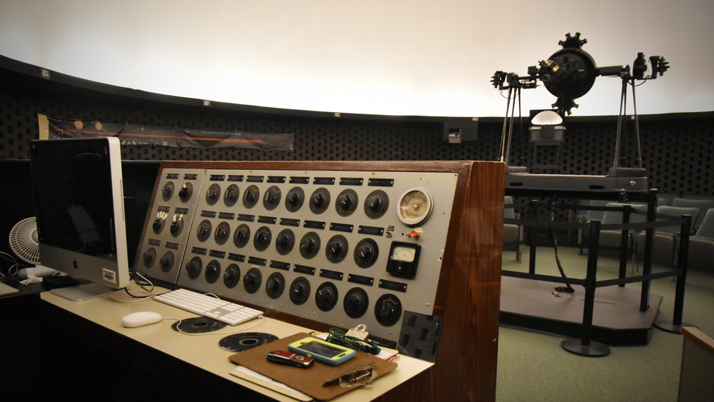 PlanetariumControlColor.jpg