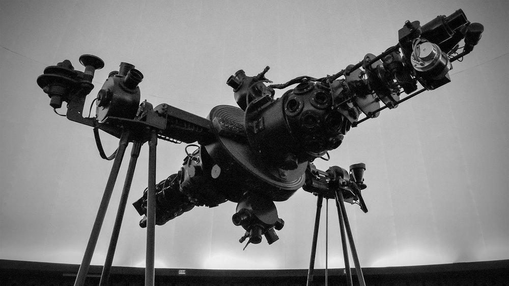 PlanetariumProjector.jpg