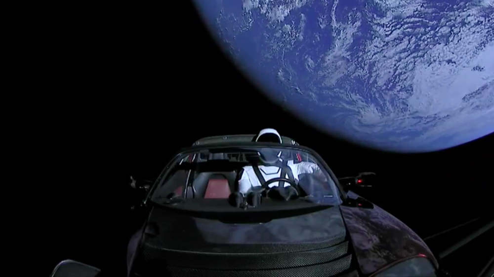 SpaceXRoadster.png