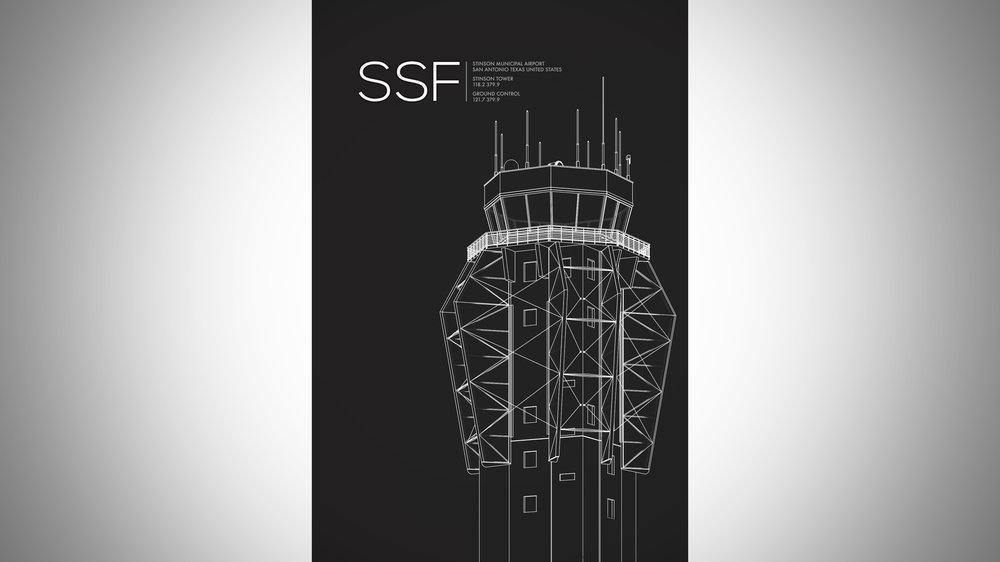 SSFposter16x9.jpg