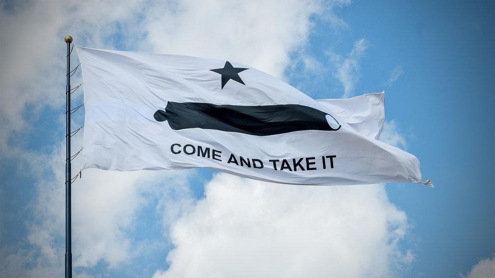 CaTIflag.jpg