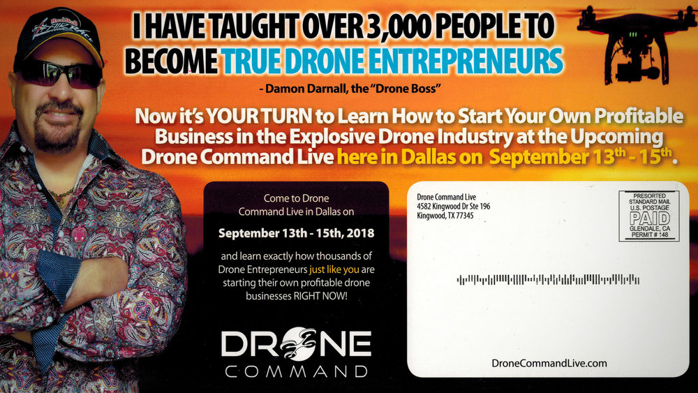 drone mailer.jpg