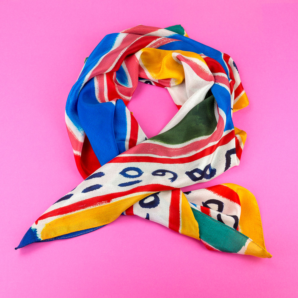 phil_root_limited_edition_silk_scarf_another_century_open_box_pink.jpg