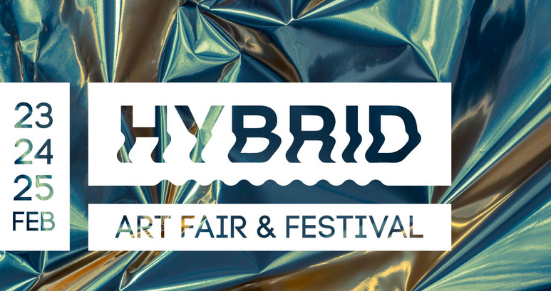 hybrid art fair.png