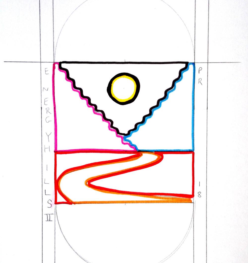 Energy Hills II.jpg