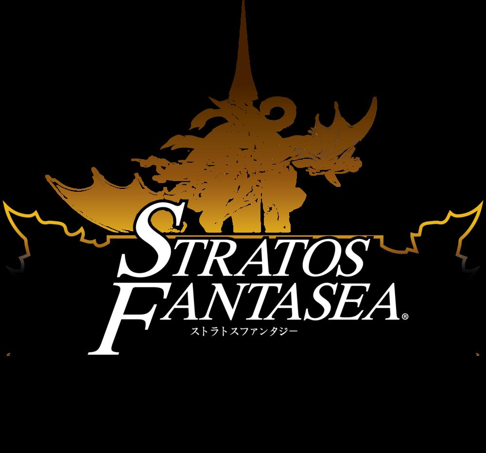 stratos_fantasea_logo.png