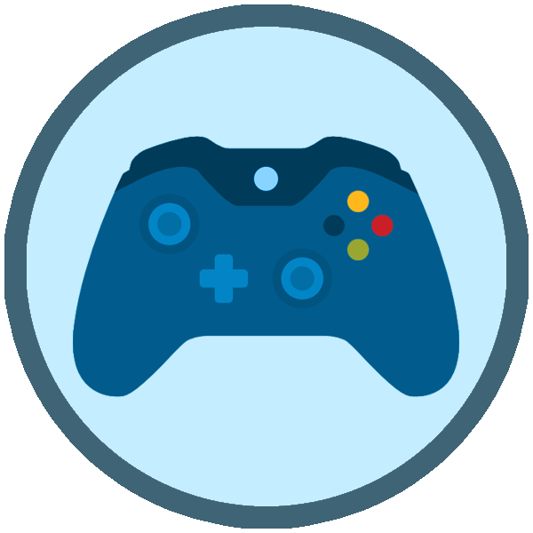 website-icons-blue-game.png