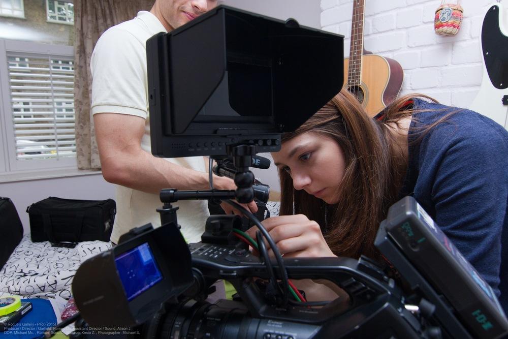 Rogue's Gallery - Pilot Film IMG_0009 150817.jpg