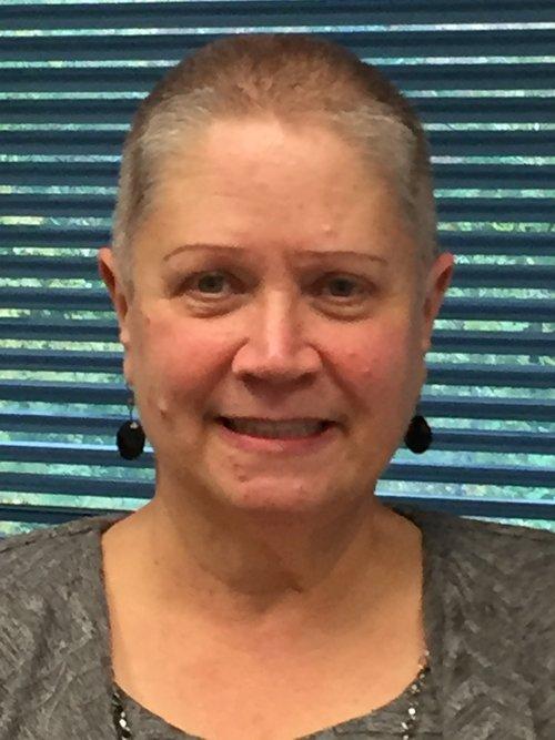 Dr. Helen J. Chemtob, PhD     Psychologist