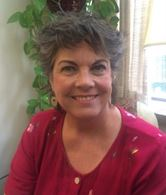 Kit McFarLane, LCSW-C     Licensed Therapist