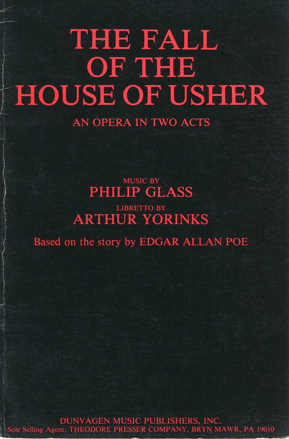 The Fall of the House of Usher.jpg