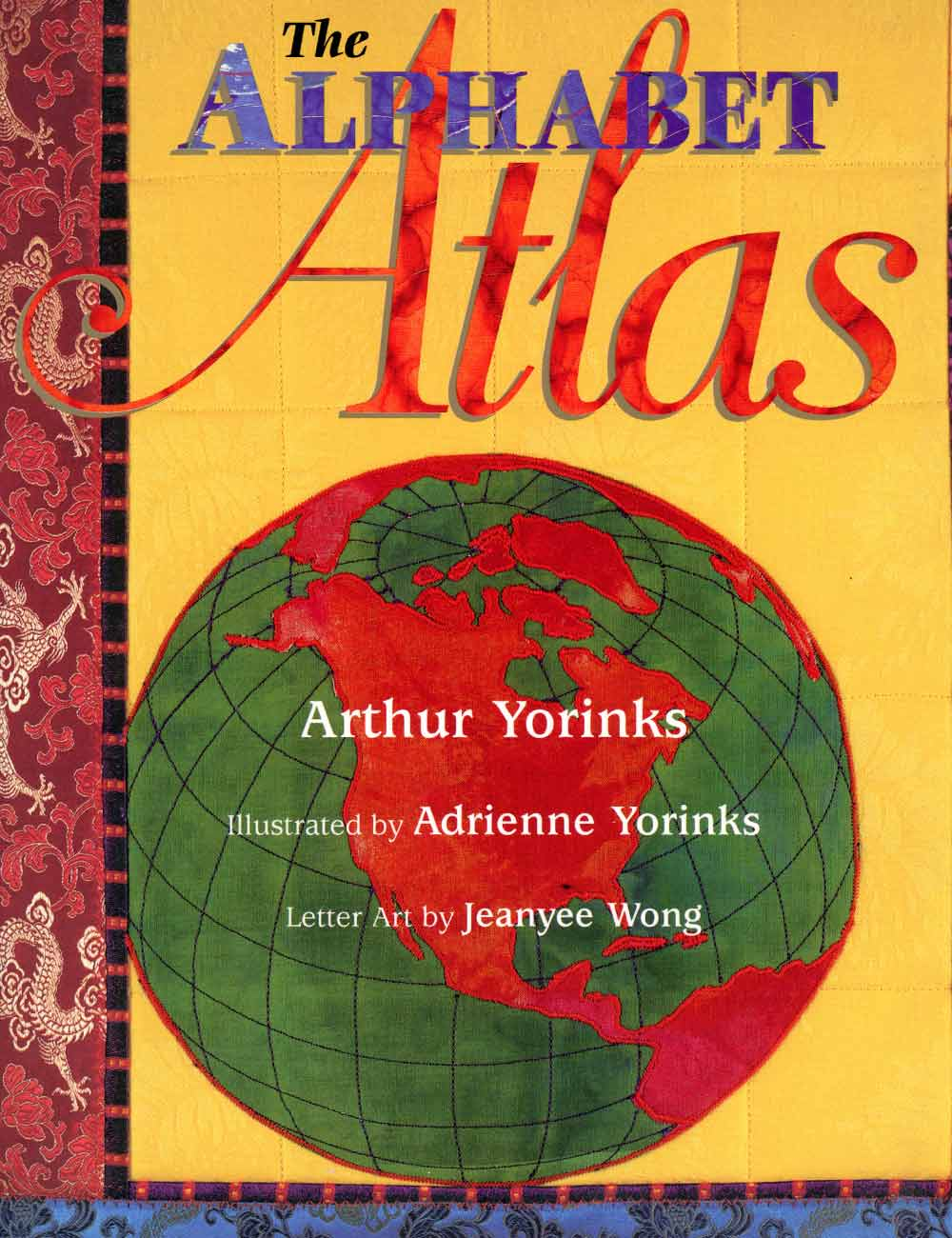 1999_yorinks_portrait_alphabetatlas.jpg