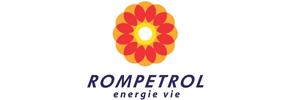 05_rompetrol.png