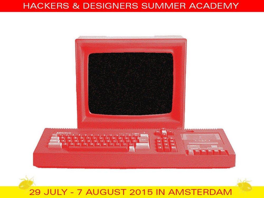 H-D Summer Acadamy.jpg