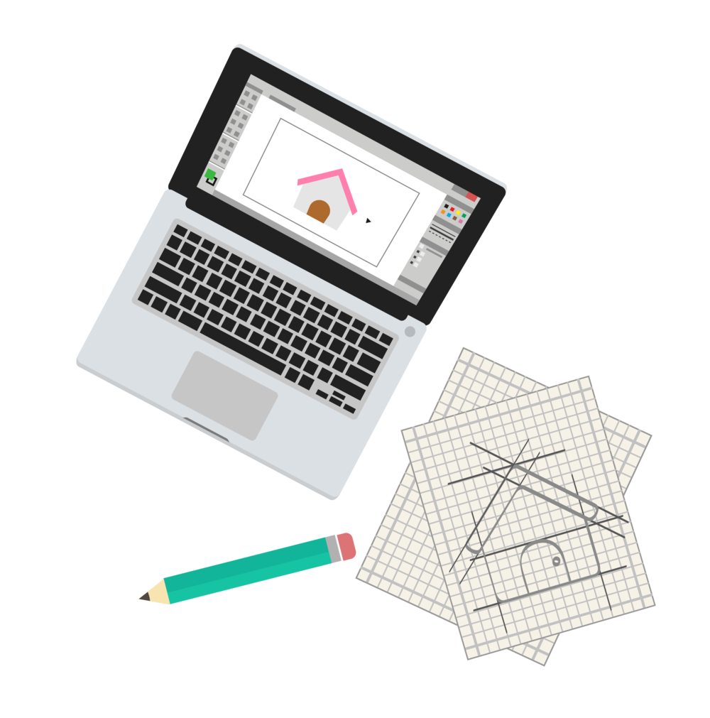Website icons Kareracter 2018-07.png