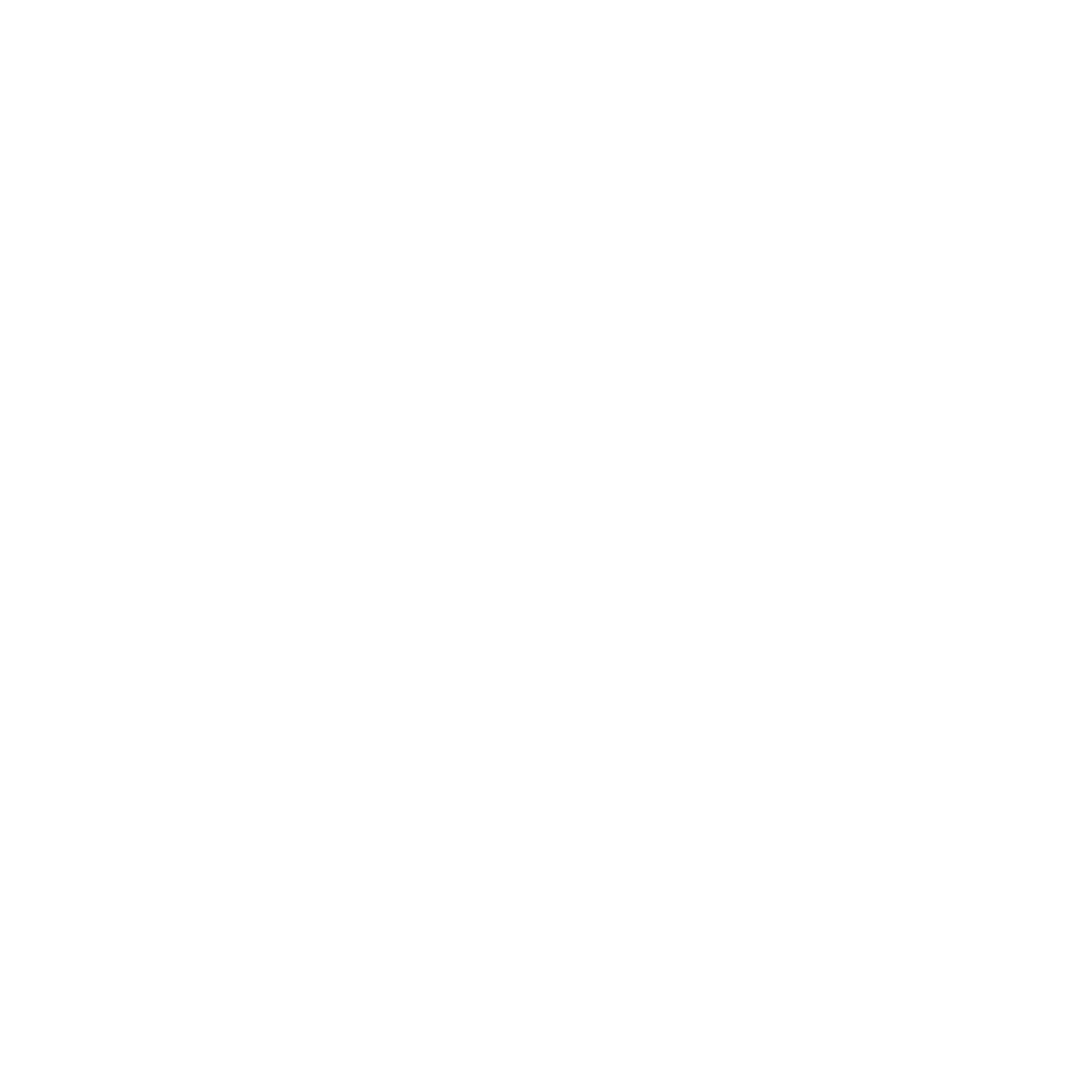 Cambridge 5K
