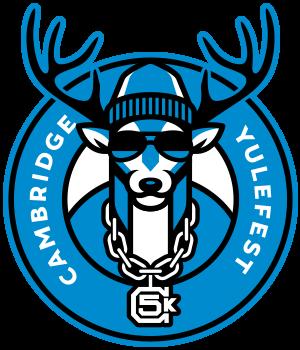 yulefest logo.png