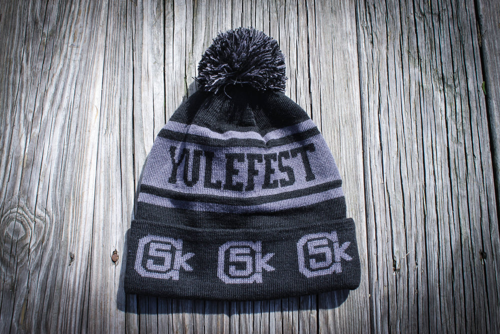 yulefest hat 2018.jpg