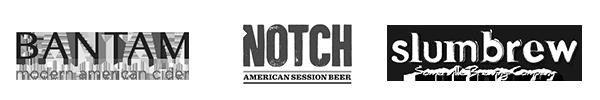 yulefest beer sponsors.png