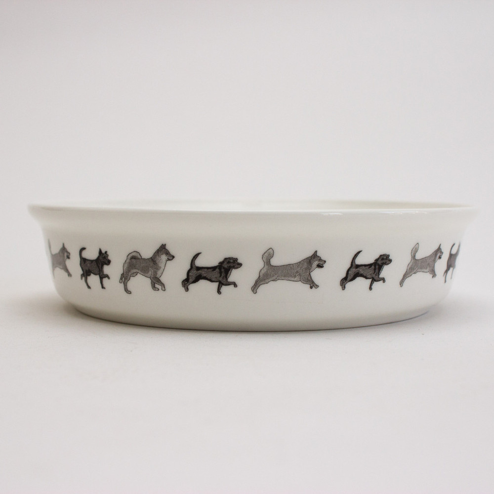 illustrated-dog-bowl-amber-amberson-hiro-and-wolf-web-1_1024x1024.jpg
