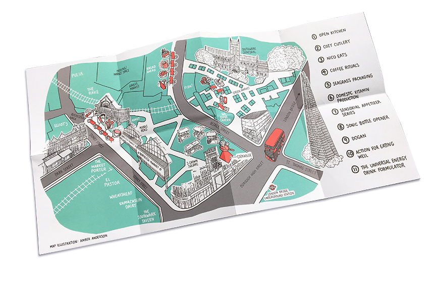 Website_RCA_LondonDesignFestival_Map_2.jpg