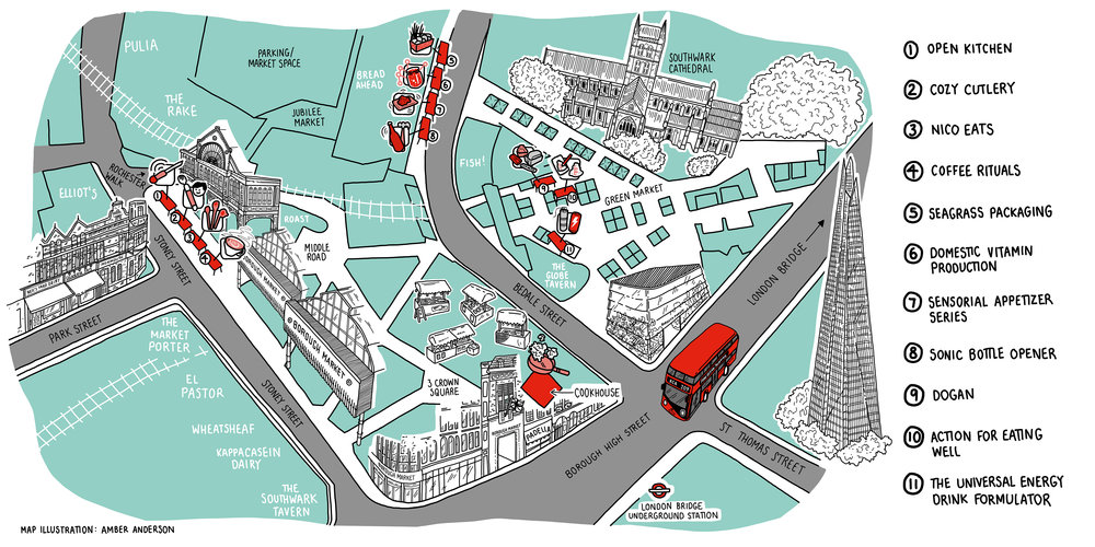 RCA_LDF_BoroughMarket_Map_v6_green_small.jpg