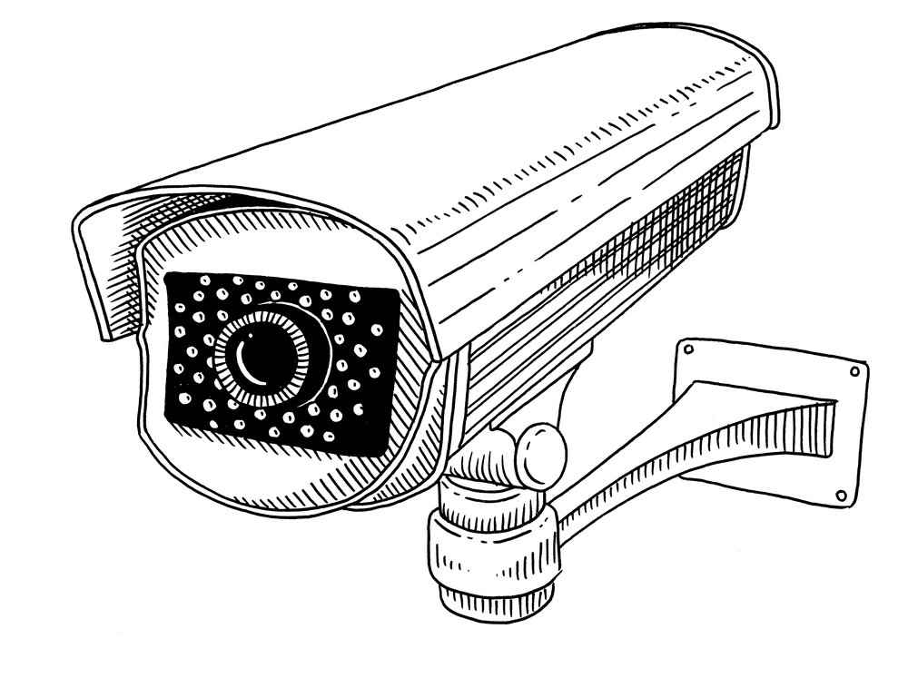 MDWAP_10_SecurityCamera.jpg