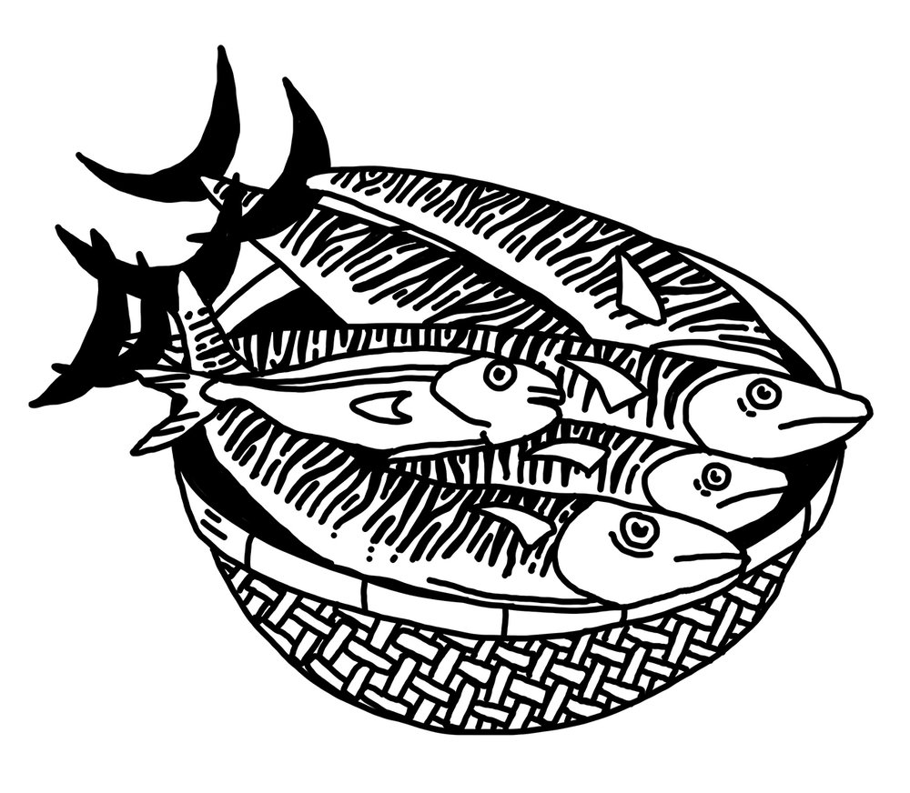 Quercus_Ikigai_1_FishInBasket_small.jpg